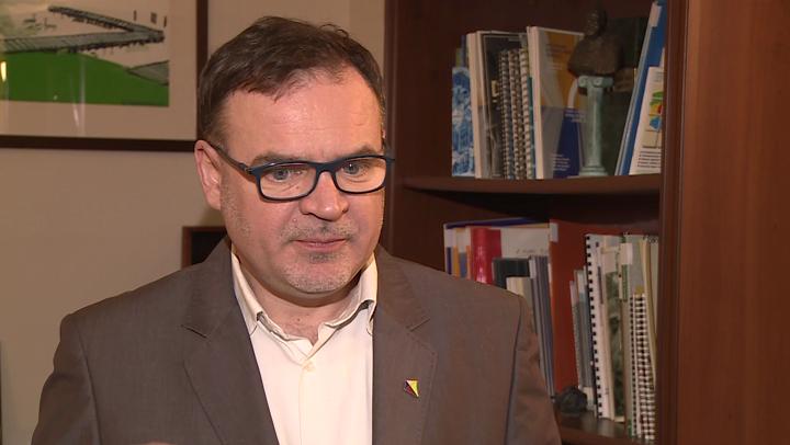 W Polsce rozwijają się nowe formy dobroczynności. Pomagamy nie tylko od święta