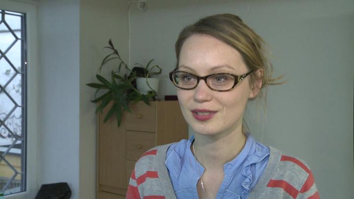 Jedna trzecia Polaków wyrzuca artykuły spożywcze. Najczęściej pieczywo, warzywa, owoce, wędliny, jogurty