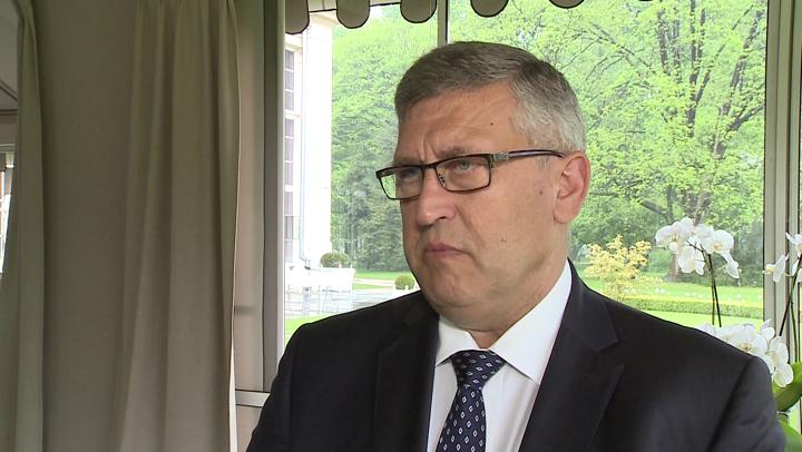 Polacy wracają do funduszy inwestycyjnych. Zachęca ich do tego niskie oprocentowanie lokat