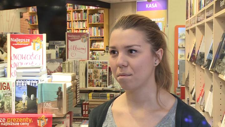 Pod choinkę Polacy wolą dostać książkę niż pieniądze. Większość zostanie obdarowana kryminałem lub powieścią sensacyjną