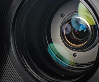 Oferta szkoleń medialnych