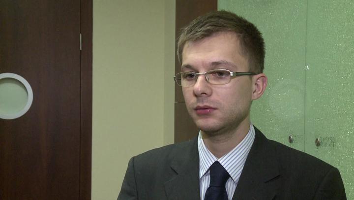 Ł. Bugaj (DM BOŚ): Przez sankcje i tanią ropę Rosja znajdzie się w 2015 r. wśród trzech najwolniej rozwijających się gospodarek świata