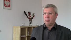 J. Dworak (KRRiT): media publiczne trzeba odsunąć od finansowania komercyjnego
