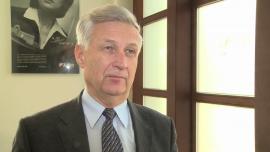 P. Kuczyński (Xelion) o rozpadzie strefy euro: dojdzie do wykluczenia najsłabszych, ale metodą brutalną