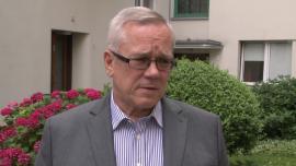 A. Arendarski (KIG): Dziwią mnie emocje wokół orderu dla szefa Biedronki