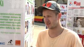 Prawie 3/4 Polaków nie uważa nielegalnego ściągania plików za kradzież