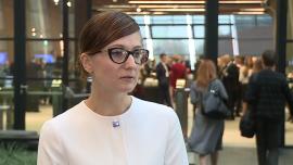 Nakłady polskich firm przemysłowych na innowacje wynoszą prawie 25 mld zł. Prawie połowa przedsięwzięć realizowana jest przez branżę farmaceutyczną