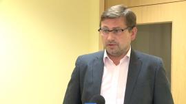 Senat zadecyduje o kształcie ustawy frankowej. Przyjęte przez Sejm rozwiązania bardziej radykalne od węgierskich