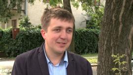 Chomikuj.pl pracuje z wydawcami nad legalną ofertą