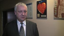 Prezes Poczty Polskiej: Albo restrukturyzacja, albo poważny problem