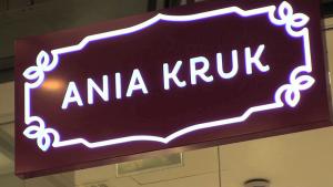 Salon Ania Kruk Poznań - zdjęcia do montażu Wszystkie newsy