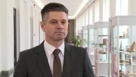 Rekomendacja Ministerstwa Finansów: urzędy skarbowe powinny bezzwłocznie zwracać firmom VAT
