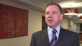 M. Szubski (Prezes PGNiG): Podwyżka cen gazu jest nieunikniona
