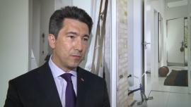 Coraz więcej Polaków stosuje energooszczędne rozwiązania w swoich mieszkaniach