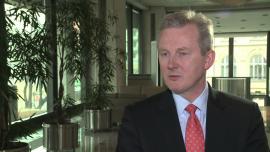 KNF: Deregulacje zawodów w branży finansowej przyczyną kryzysu Wszystkie newsy