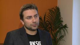 Organizator Open'era i Orange Polska łączą siły. Chcą konkurować z innymi festiwalami muzycznymi w Europie