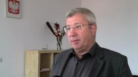 J. Dworak (KRRiT): rozłożenie opłat koncesyjnych na raty jest zgodne z prawem
