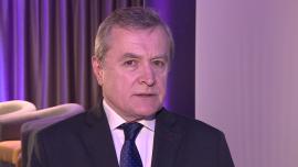 Instytut Sobieskiego: Dla dobra demokracji państwo powinno wspierać aktywność obywatelską. Polacy nie są zbyt zaangażowani