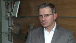 Rosną szanse, że polska wieprzowina wróci na azjatyckie rynki