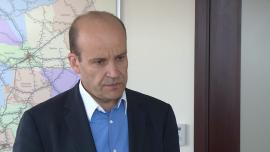 GPW skorzysta na doświadczeniu Tamborskiego w prywatyzacjach. MSP skutecznie broniło Azoty przed Rosjanami