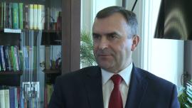 W. Karpiński: co siódme euro z funduszy UE trafi na wsparcie innowacyjności