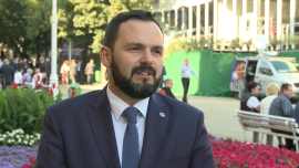 Global Compact w Polsce: szara strefa i korupcja problemami przedsiębiorców