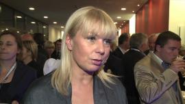 E. Bieńkowska: nowy budżet UE będzie finansować innowacyjność