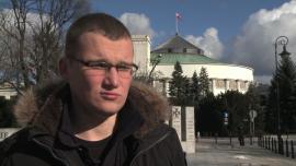 Sejmowy absurd: dziś odbędzie się pierwsze czytanie ustawy, która od roku obowiązuje