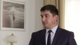 MRR: Polska wyda wszystkie środki z tej perspektywy UE