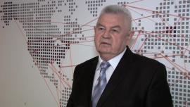 Prof. Bokajło (WSB): Donald Trump jako prezydent będzie izolować USA na arenie międzynarodowej. To może oznaczać zwrot w stosunkach z UE