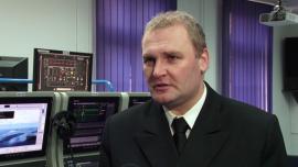 Polscy oficerowie już uczą się obsługi okrętów podwodnych, które Polska może otrzymać po 2020 r.