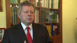W Polsce zaczyna brakować leków