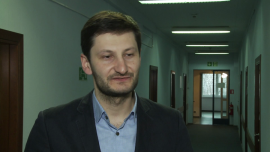 Polski wynalazek może zmienić rynek elektroniki. Pojawią się elastyczne wyświetlacze i tanie panele słoneczne