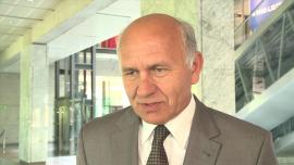 Azoty Tarnów: Inwestycja w Azji wciąż niepewna