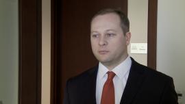 DM IDM: czynsze w biurach w największych polskich miastach nie będą rosły przez kolejne 4-5 lat