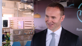 Nowy bank na polskim rynku. Nest Bank chce mieć 350 oddziałów, również w mniejszych miastach News powiązane z oferta
