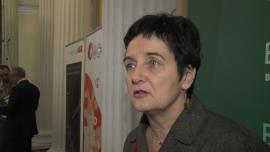 BOŚ Bank: liczymy, że ustawa o OZE pobudzi rynek mikroźródeł energii