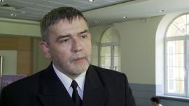Ekspert Akademii Marynarki Wojennej: inne państwa NATO mają większy potencjał obronny od Polski