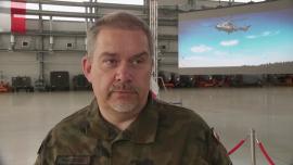 Ł. Kister: okręty podwodne powinien dostarczyć nam partner, który odbuduje polski przemysł zbrojeniowy