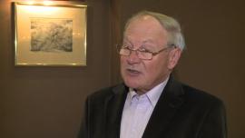 Prof. Mielczarski: za pakiet klimatyczny będziemy płacić ogromną cenę przynajmniej do 2020 r.