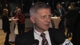 Prezes NBP: Wciąż czekamy na oficjalną wersję umowy pożyczki dla MFW