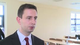 Minister pracy: nie będzie różnicowania płacy minimalnej w regionach