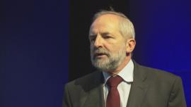 Juliusz Braun (TVP): Przygotowujemy się do złożenia do KRRiT kolejnego wniosku na kanał tematyczny