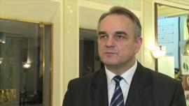 Pawlak: Prywatyzacja Węglokoksu jeszcze w tym roku