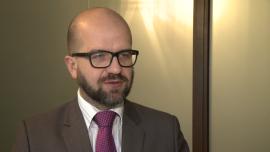 Nowe możliwości dla najbardziej zadłużonych Polaków. Od stycznia będzie można ogłosić upadłość konsumencką