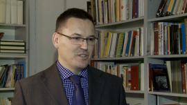 Śląsk, Mazowsze i Dolny Śląsk wiedzą, jak przyciągnąć inwestorów