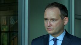 Coface: polskie firmy mają problem z odzyskiwaniem należności od zagranicznych kontrahentów