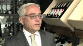 Inwestycje portugalskie w Polsce przekroczyły 90 mln euro