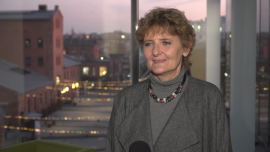 Polacy czują się przeciążeni obowiązkami domowymi. Z brakiem czasu na co dzień częściej zmagają się kobiety niż mężczyźni News powiązane z czas wolny