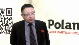 PAIiIZ: dzięki CeBIT za dwa lata może powstać ok. 1000 miejsc pracy dla młodych Polaków